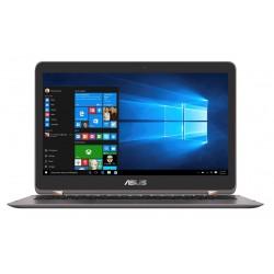 Prenosnik ASUS ZenBook UX360CA-C4160T, i5-7Y54, 8GB, SSD 256, W10