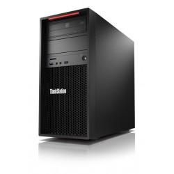 Računalnik ThinkStation P310 i7-6700, 16GB, SSD 256, W10P, 30AT0052ZY