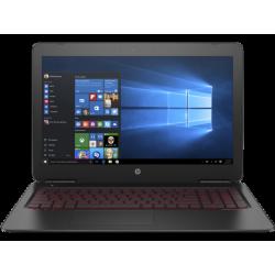Prenosnik HP Omen 15-ax009nm, i7-6700HQ, 16GB, SSD 512, W10, Z4Z78EA