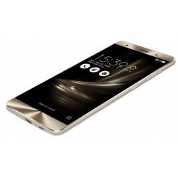 Pametni telefon ASUS Zenfone 3 Deluxe 256GB, srebrn