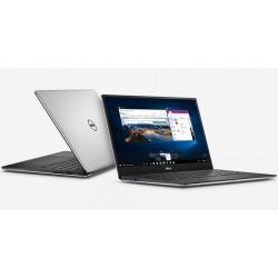 """Prenosnik 13.3"""" Dell XPS 13, i7-7500U, 16Gb, 512GB, W10P, 5397063914517"""