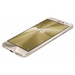 """Pametni telefon ASUS Zenfone 3 5.2"""", zlat, ZE520K"""