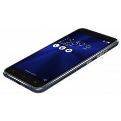 "Pametni telefon ASUS Zenfone 3 5.2"", črn, ZE520KL"