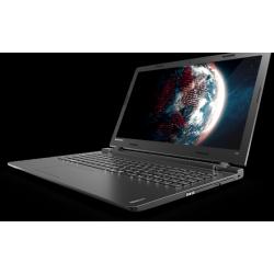Prenosnik Lenovo IdeaPad 100, i3-5005U, 4GB, 1TB, W10, 80QQ0031SC