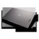 """Prenosnik 10.1"""" Asus Transformer T101HA, x5, 2Gb, 64GB, W10, siv, GR004T"""