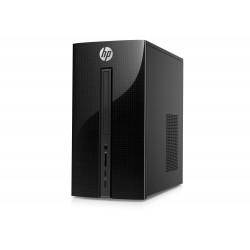 Računalnik renew HP 460-a080na, W3D93EAR