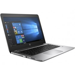 Prenosnik HP ProBook 440 G4 i5-7200U, 8GB, SSD 256, 1TB, W10P, W6N81AV_PB801TC