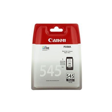 Črnilo Canon PG-545, črno