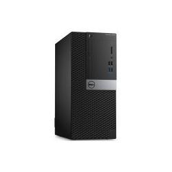 Računalnik Dell Optiplex 3040, i5-6500, 8GB, 1TB, W10P