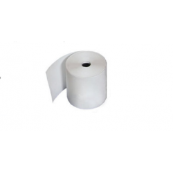 Blagajniški papir termotrak 80mm x 60m