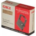 Trak za OKIPOS serijo 90 in 150