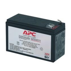 Baterije za UPS APC RBC17