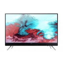"""LED TV 49"""" Samsung 49K5102"""