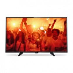 "LED TV 40"" Philips 40PFH4101"