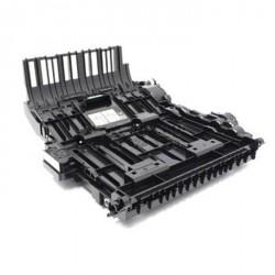 XEROX Duplex 6140/65xx (097S04069)