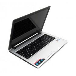 Prenosnik IdeaPad 110 i5-6200U, 4GB, SSD 256, 80UD00H6SC