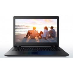 Prenosnik IdeaPad 110 i5-7200U, 8GB, 1TB, 80VK002JSC