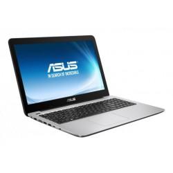Prenosnik ASUS K556UQ-DM802T i7, 8GB, SSD 256, 940MX, W10 (90NB0BH2-M10160)