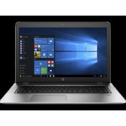 Prenosnik HP ProBook 470 G4 i5-7200U, 8GB, SSD 256, 1TB, GF930MX, W10, Z3A09ES
