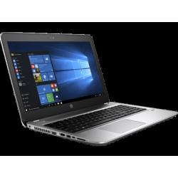 Prenosnik HP ProBook 450 G4 i5-7200U, 8GB, SSD 256, 1TB, GF930MX, W10, Z3A10ES