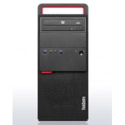 Računalnik ThinkCentre M900 i7-6700 8GB, SSD 256 W10P TWR, 10FD003NZY