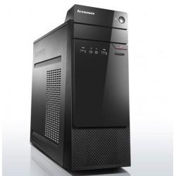 Računalnik Lenovo S510 G4400 4GB, 500 W10P TWR, 10KW007FZY