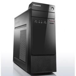 Računalnik Lenovo S510 i3-6100 4GB, 500 W10P TWR, 10KW007GZY