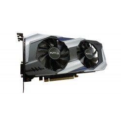 Grafična kartica GeForce GTX 1060 6GB KFA2, 60NRH7DSL9OK