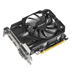 Grafična kartica Radeon R7 360 OC, 2GB, GIGABYTE GV-R736OC-2GD