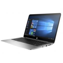 Prenosnik HP EliteBook 1030 M5-6Y54, 8GB, SSD 512, W10 Pro, X2F06EA