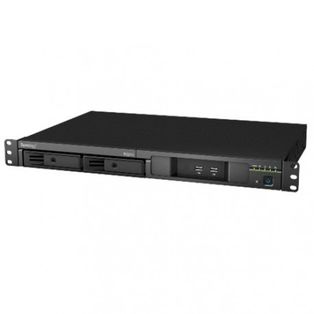NAS Synology RackStation RS217