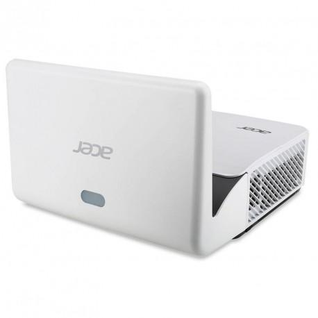 Projektor ACER Education 5320W