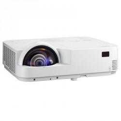 Projektor NEC M353WS