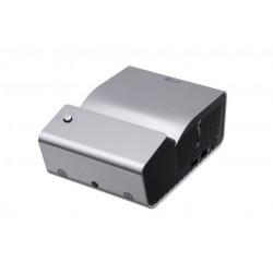 Projektor LG PH450