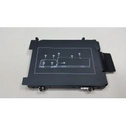 Nosilec za vgradnjo trdega diska HP EB 840, 850 G3
