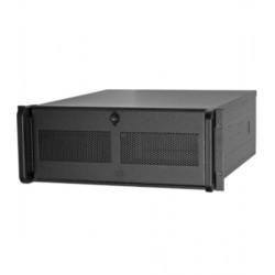 Ohišje Chieftec UNC-410S-B brez napajalnika