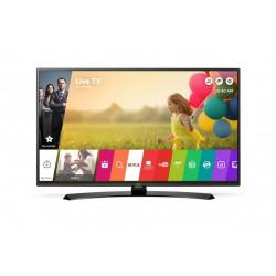 """LED TV 43"""" LG 43LH630V"""
