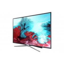 """LED TV 40"""" Samsung 40K5502 Smart"""