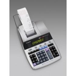 Namizni kalkulator z izpisom Canon MP1211-LTSC (2496B001AA)