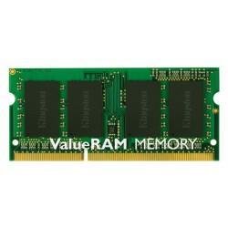 Pomnilnik za prenosnik DDR3 4GB 1600MHz Kingston, KVR16S11S8/4