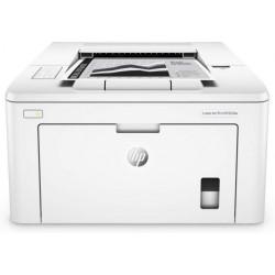 Laserski tiskalnik HP LJ Pro M203dw (G3Q47A)
