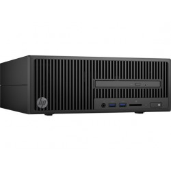 Računalnik renew HP 280 G2 SFF, Y5P85EAR