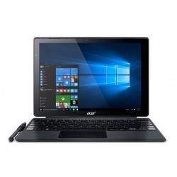 Prenosnik 2v1 Acer SA5-271-58QG i5, 8GB, SSD 256, W10, NT.LCDEX.009