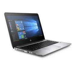 Prenosnik HP ProBook 430 G4 i5-7200U 8GB, SSD 256, Win10 Pro, Y7Z38EA