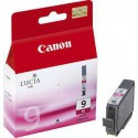 Črnilo Canon PGI-9M, magenta