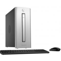 Računalnik renew HP ENVY 750-202nl DT, T1J78EAR