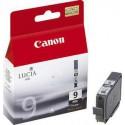 Črnilo Canon PGI-9PBk, foto črno
