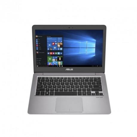 Prenosnik ASUS ZenBook UX310UQ-FC301T i7-7500U, 12GB, SSD 256GB, W10