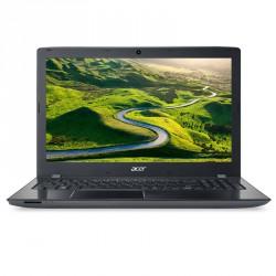 Prenosnik Acer E5-575G-37W7, i3-6006U, 8GB, SSD 256, GF 950M (NX.GLAEX.024)