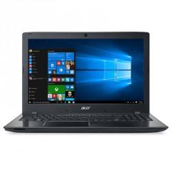Prenosnik Acer E5-575G-59C4, i5-7200U, 4GB, 1TB, GF 940, W10 (NX.GDWEX.118)